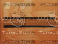 Cardboard box texture 07c