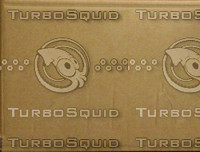 Cardboard box texture 09b