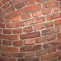 Bricks #11 Texture