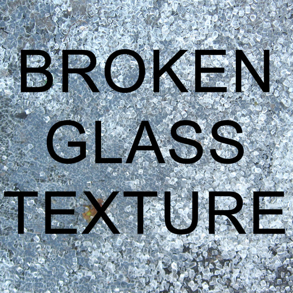 brokenglass_preview1.jpg