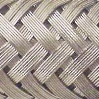 cable sheeld.jpg