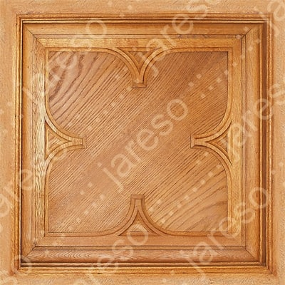 ceiling_wood_decorated_ts_preview.jpg