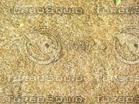 Lawn Carpet cz4 051