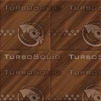 12 Wood Textures (Bundle Pack)