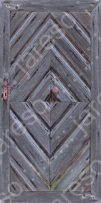 door_wooden_older_massive_ts_preview.jpg