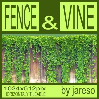 fenceG1_ts_preview_main.jpg