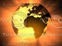 globe 15 1024x768.jpg