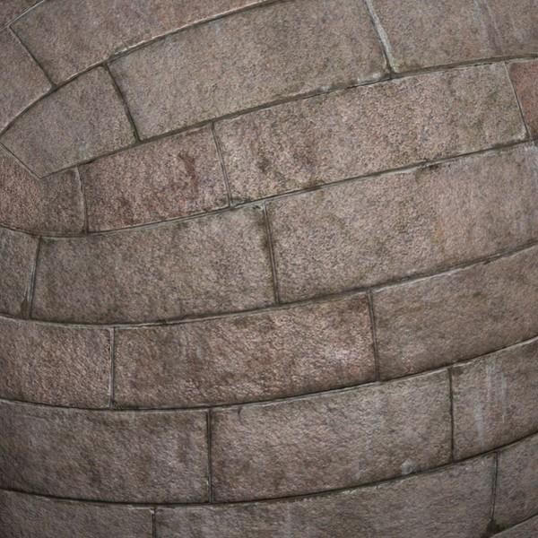 granite_02_00.jpg