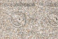gravel 2.jpg