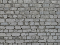 gray_brick_wall_texture.jpg