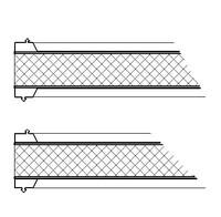 gx_CW01 Insulated Panel 100 Corner