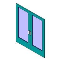 gx_CW_SF_HM_Door_Pair