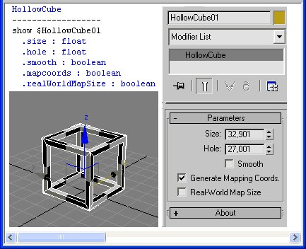 hollowcube01.png