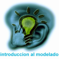 introduccion al modelado