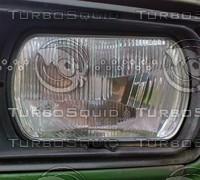 Skoda 105L light (1)