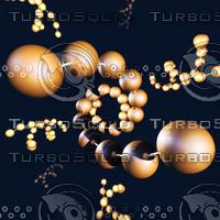 molecules v04c0000.jpg