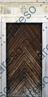 old_medieval_door03.jpg
