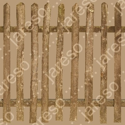 old_rustic_fence01_ts_preview1.jpg