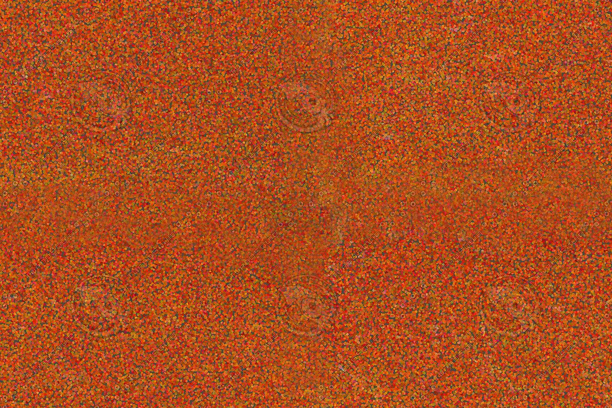 pixeli2.jpg