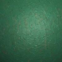 Plaster #02 Texture