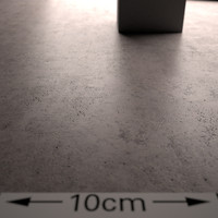 Semi-Smooth Concrete 0001