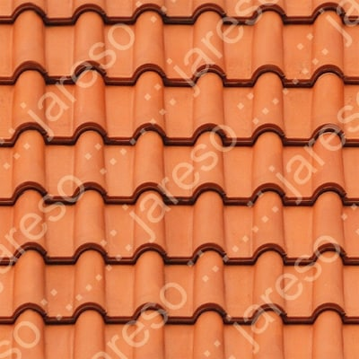 roof004_ts_preview.jpg
