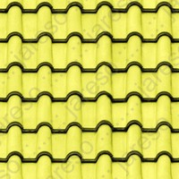 roof_004_yellow.jpg