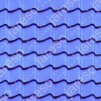 roof_tiles_blue_01.jpg