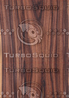 Rosewood Veneer Texture