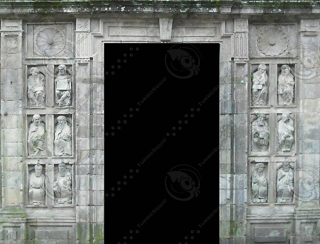 sculpture_door.png