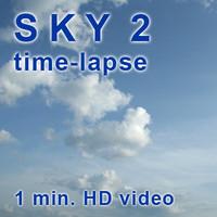 SKY2 Time-lapse.avi