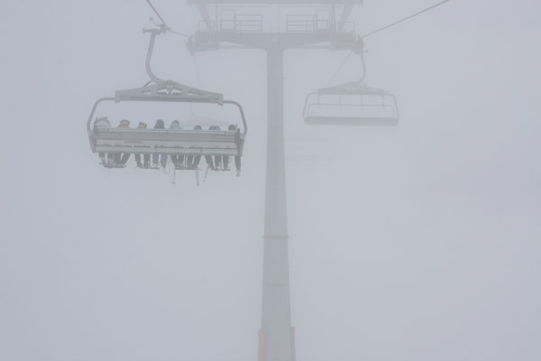 snow landscape lift in the mist.jpg