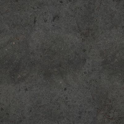 soil3.jpg
