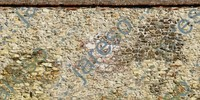 Tileable 1024x512 - stone_wall_t01.jpg