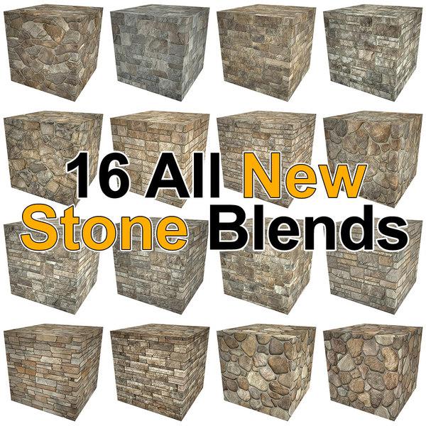 stonelibrary.jpg