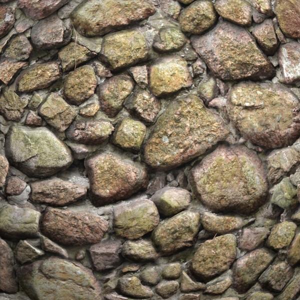 stones_03_00.jpg