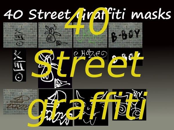 street_graffiti_2.jpg