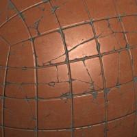 Tile #01 Texture