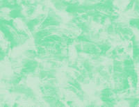 seamless abstract texture background