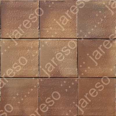 tiles_exterior_wall_001_ts_preview.jpg