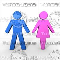 toilet_signs_01_0001.jpg