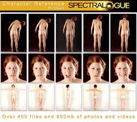 SpectralogueCharacterReference-Bridget.zip