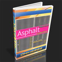 Asphalt (Tile)