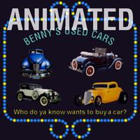 TA Used Cars