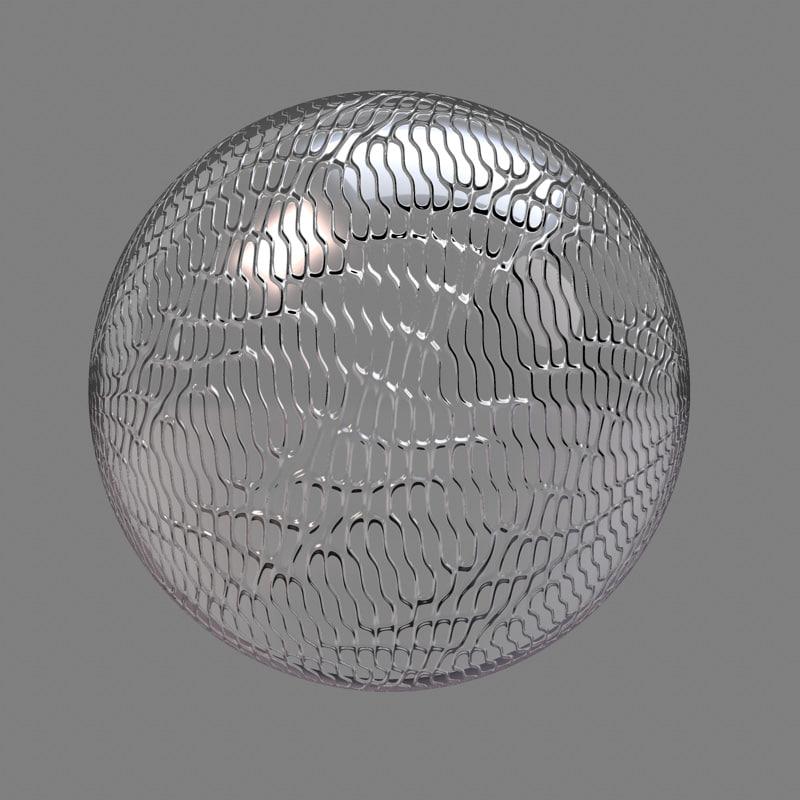 v3d_Metalsglass.017.jpg