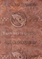 Vavona Burl Veneer Texture