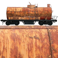 wagon.psd