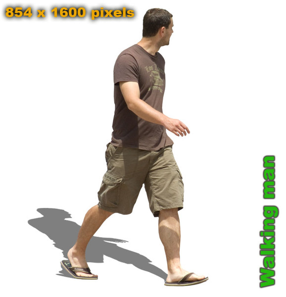 walking_man_thumb.jpg