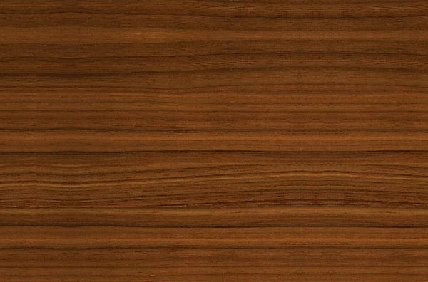 Walnut Wood Veneer Texture Crowdbuild For