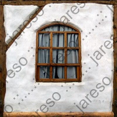 western_mexico_wall_01_window_pillar_left_ts_preview.jpg